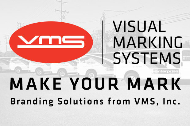 VMS Blog Welcome