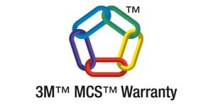 3M_MCS_Logo