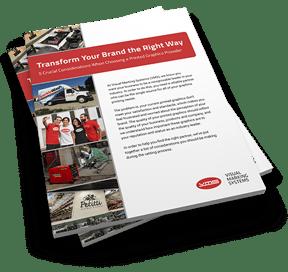 THUMBNAIL-Printed Graphics Vendor Guide