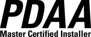 pdaa_certified_logo